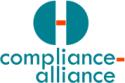 compliance-alliance